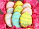 Рецепта Домашни Великденски сладки